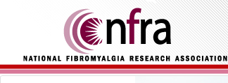 Fibromyalgia Syndrome